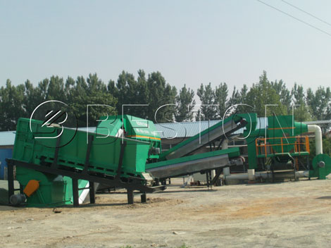 Solid-Waste-Management-Plant